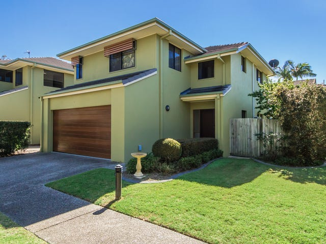 6/445 Pine Ridge Road, Runaway Bay, Qld 4216