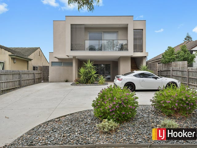 7/14 Lewis Street, Frankston, Vic 3199