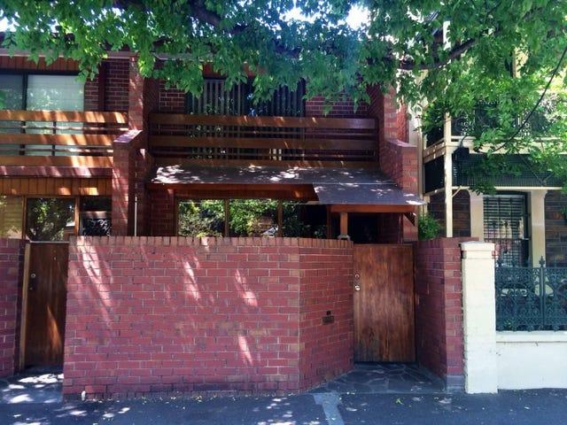 415 Carrington Street, Adelaide, SA 5000