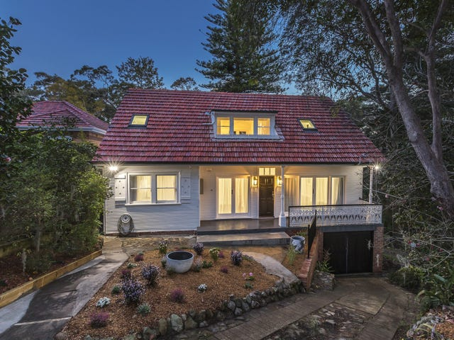 7 Grandview Road, New Lambton Heights, NSW 2305