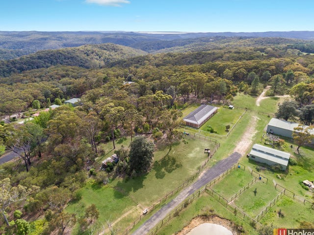 38 Peats Ridge Road, Somersby, NSW 2250