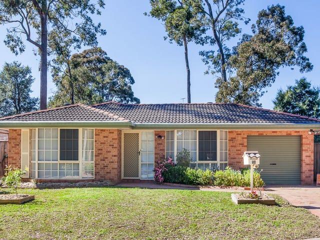 14 Tupelo Grove, Menai, NSW 2234