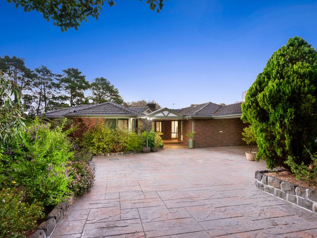 1-3 Smedley Road, Park Orchards, Vic 3114