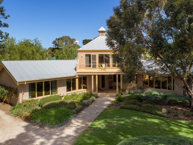 42-43 Forrest Avenue, Newhaven, Vic 3925