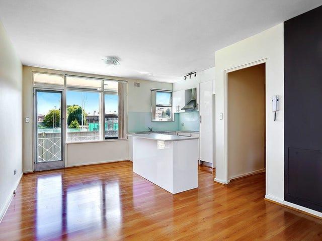 5/15 Morwick Street, Strathfield, NSW 2135