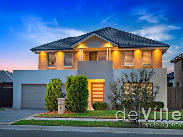 10 Candilla Street, Kellyville Ridge, NSW 2155