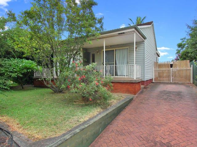 24 Thomas Kelly Crescent, Lalor Park, NSW 2147