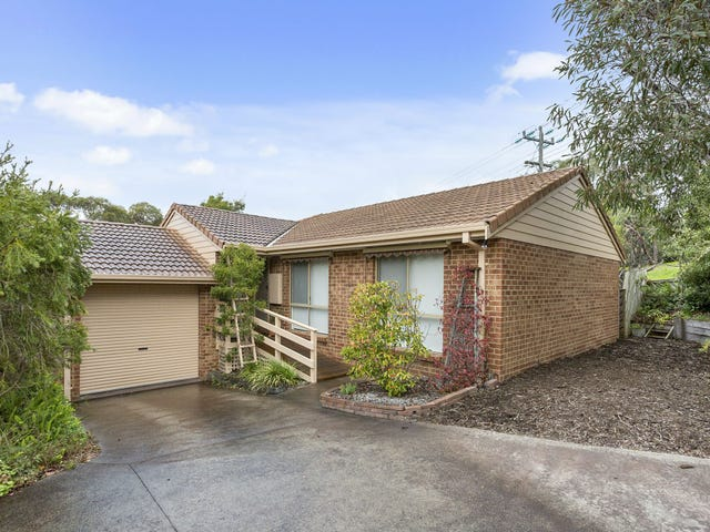 6/2 Village Close, Mount Martha, Vic 3934