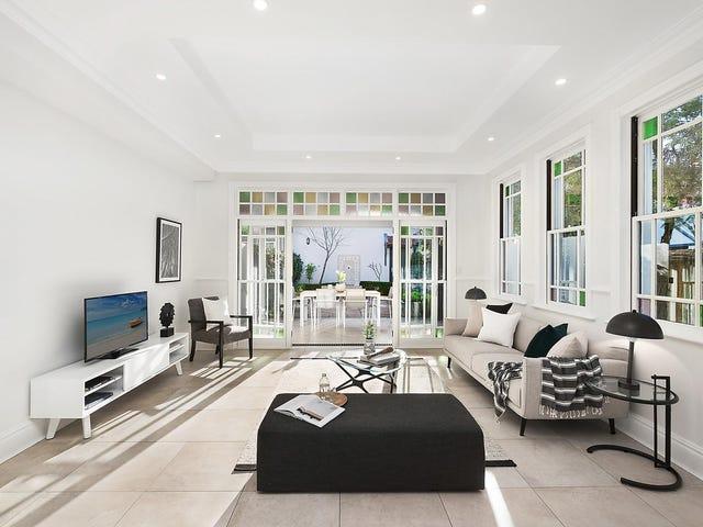 24 Evans Street, Bronte, NSW 2024