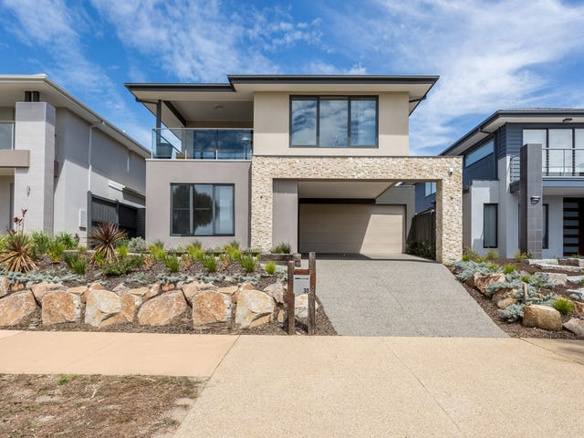 30 South Harbour Esplanade, Safety Beach, Vic 3936