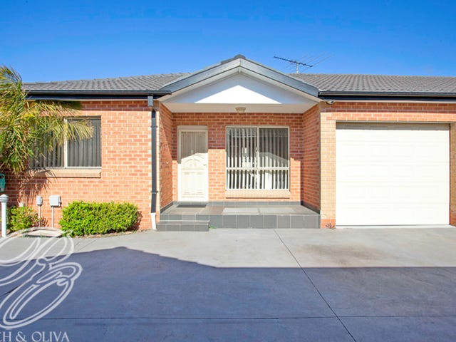 4/66 Baltimore Street, Belfield, NSW 2191