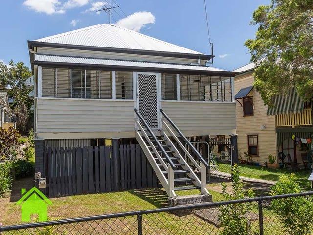 39 Walter Avenue, East Brisbane, Qld 4169