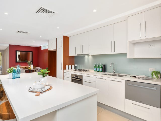 8/451 Willoughby Rd, Willoughby, NSW 2068