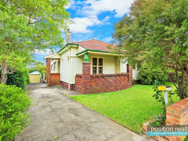 7 Young Street, Penshurst, NSW 2222