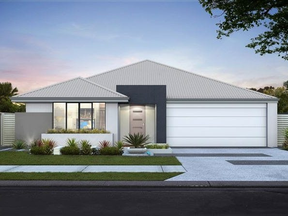 Lot. Available On Request, Wyndham Vale, Vic 3024