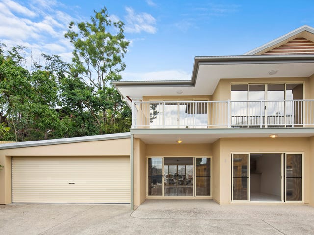 4/152 Shute Harbour Road, Cannonvale, Qld 4802