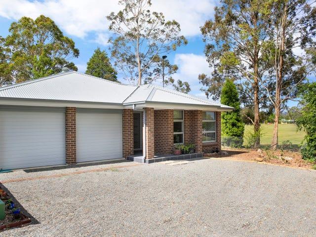 6c Derby Street, Bowral, NSW 2576
