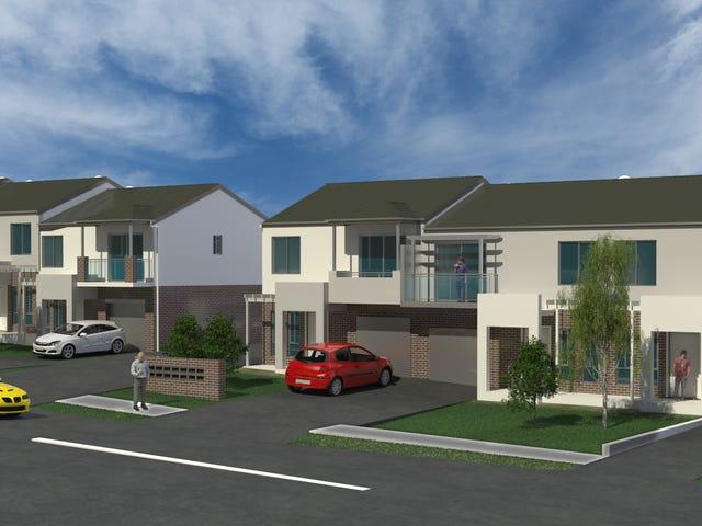 80-84  Kildare Road, Blacktown, NSW 2148