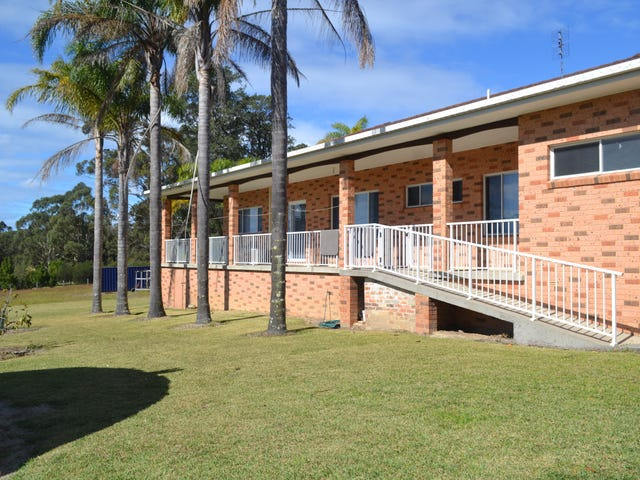 27 Evelyn Road, Tomerong, NSW 2540