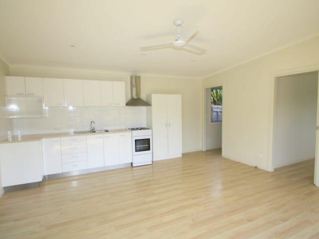 48a Bailey Avenue, Coffs Harbour, NSW 2450