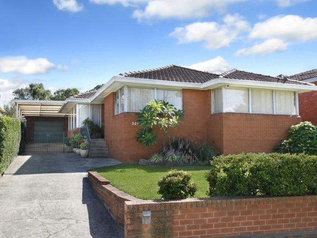 324 Hamilton Road, Fairfield West, NSW 2165