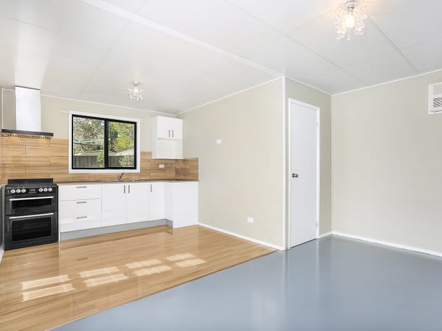 5 Larkhill  Avenue, Riverwood, NSW 2210