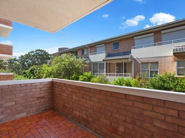 3/857 Anzac Parade, Maroubra, NSW 2035