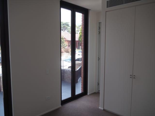 5007/6-26 grove street, Dulwich Hill, NSW 2203