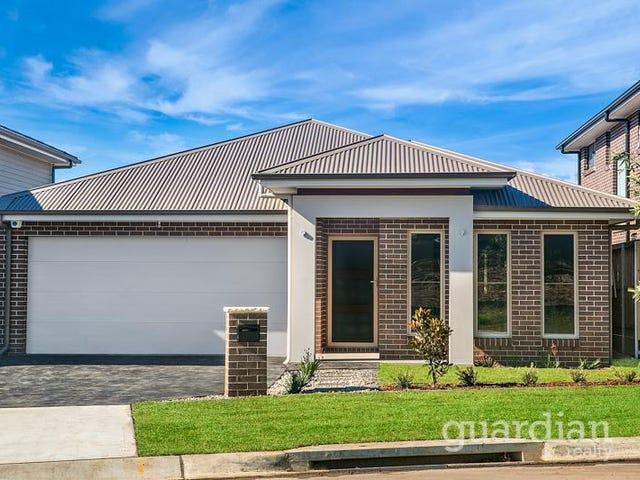 14 Hazelwood Avenue, Marsden Park, NSW 2765