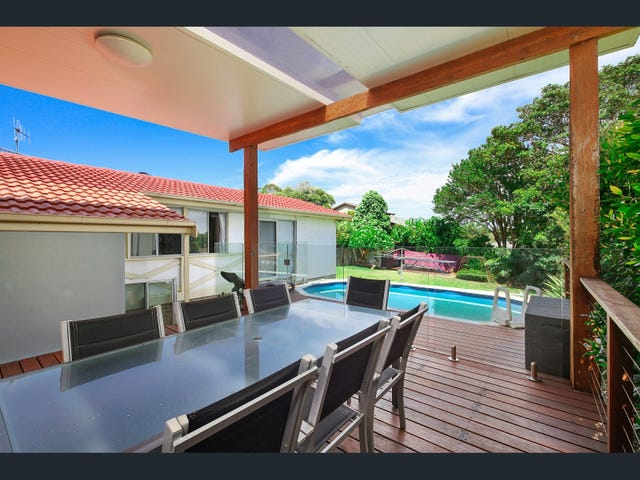 9 Anne Street, Port Macquarie, NSW 2444