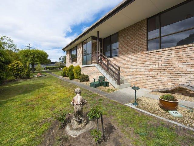 45 Redwood Road, Kingston, Tas 7050