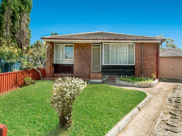 1 McIver Place, Maroubra, NSW 2035