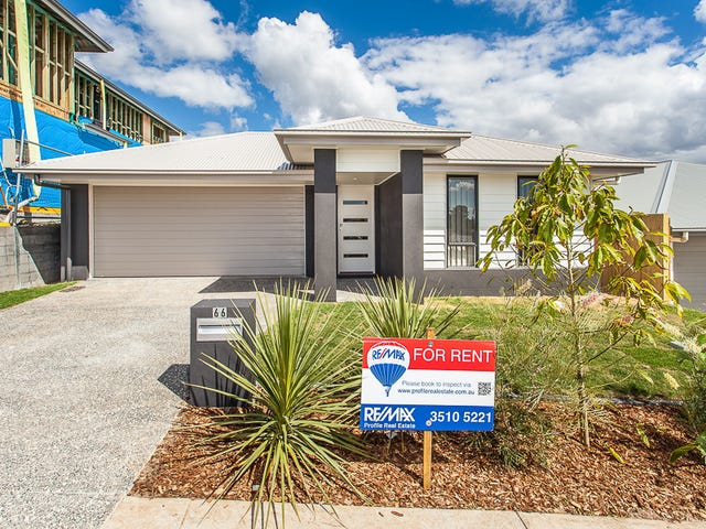 66 Canopus Street, Bridgeman Downs, Qld 4035