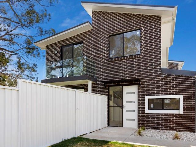 6 Crammond Blvd, Caringbah, NSW 2229