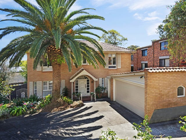 20 Mosbri Crescent, The Hill, NSW 2300