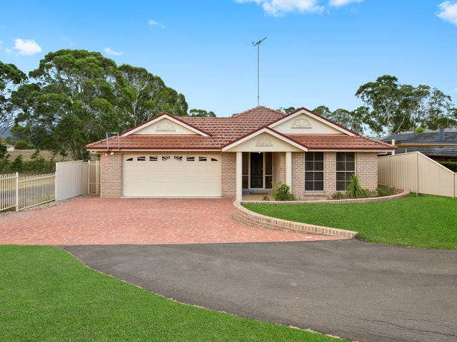 370 Castlereagh Road, Agnes Banks, NSW 2753