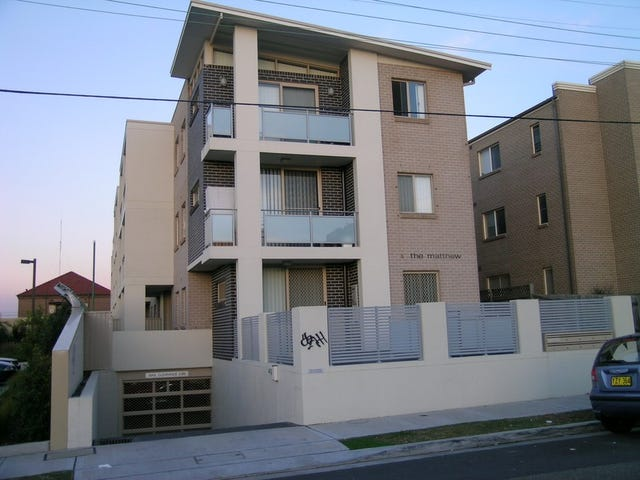 1/8 Grantham Street, Burwood, NSW 2134