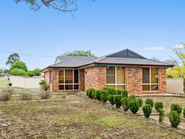 6 Railway Avenue, Colo Vale, NSW 2575