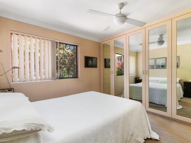 10/9 Bayside Street, Lilyfield, NSW 2040