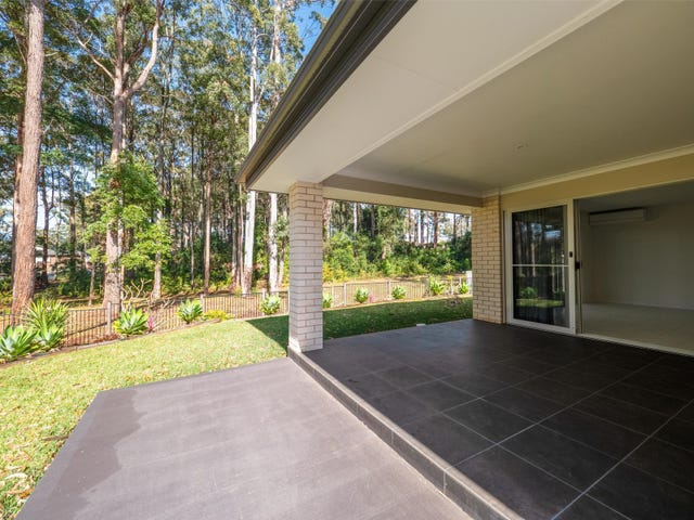 19 Kingston Town Loop, Port Macquarie, NSW 2444
