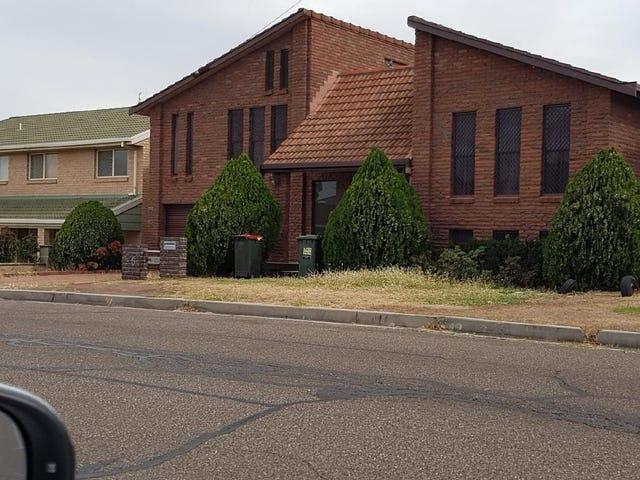 46 Grant Street, Tamworth, NSW 2340