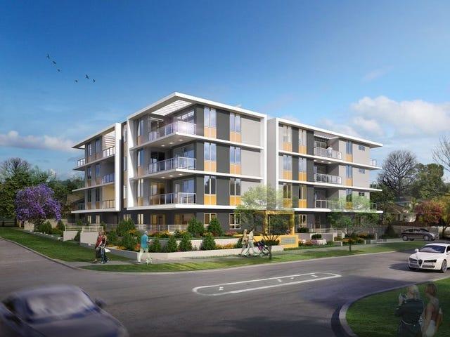 23-27 Marshall Street, Bankstown, NSW 2200