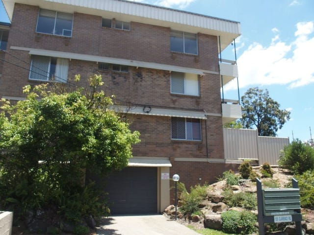 15/125 Clarence Road, Indooroopilly, Qld 4068
