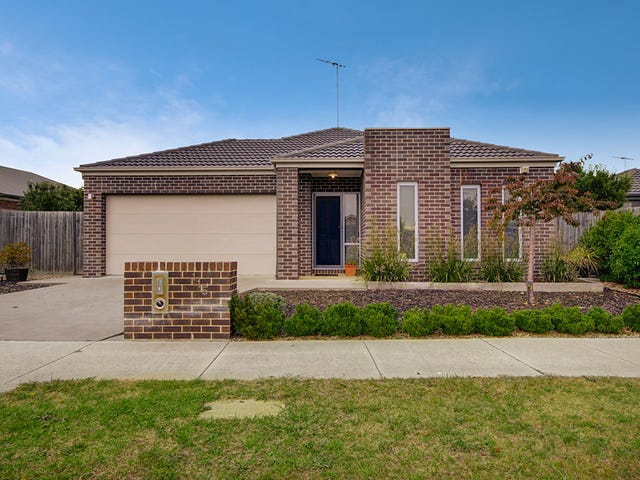 115 Curtain Drive, Leopold, Vic 3224