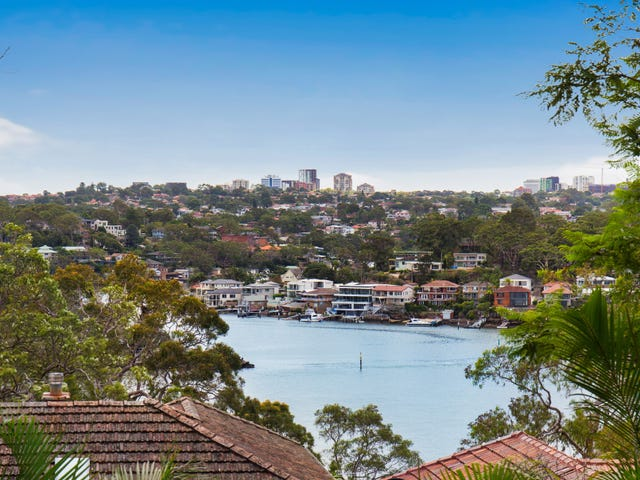 7 Cook Road, Oyster Bay, NSW 2225