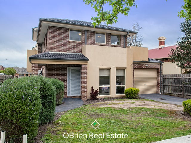 1/19 Hemmings Street, Dandenong, Vic 3175