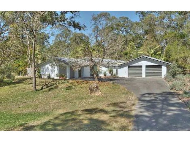30 Feather Close, Forestdale, Qld 4118