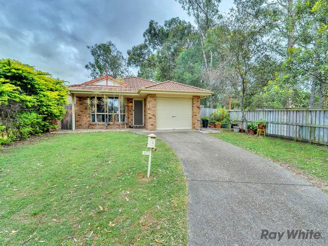 18 Oxley Pl, Forest Lake, Qld 4078