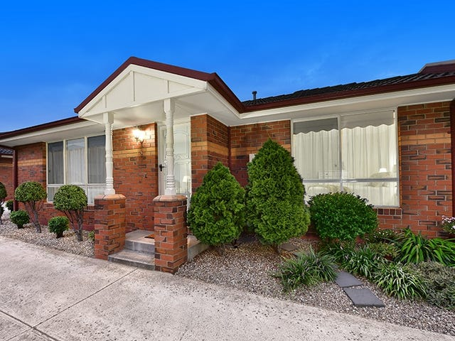 2/29 Walters Avenue, Airport West, Vic 3042