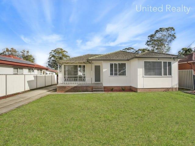 21 Corona Road, Fairfield West, NSW 2165